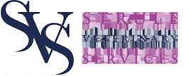 Strule Veterinary Services