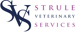 Strule Veterinary Services